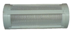 Replacement Filter Elements x 3  for 603 Series Filters